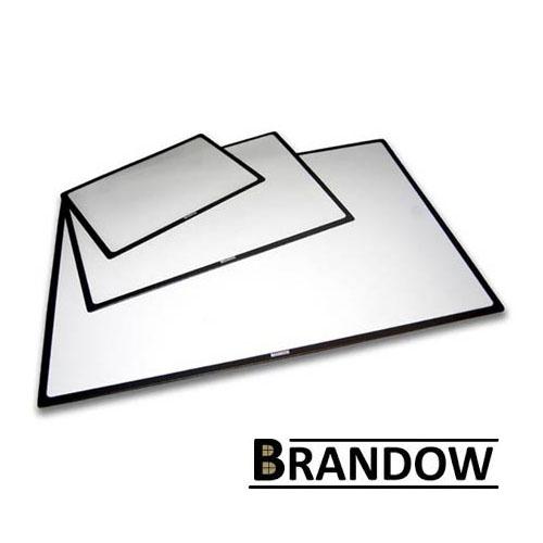 Brandow Mats