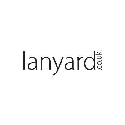 Lanyard.co.uk