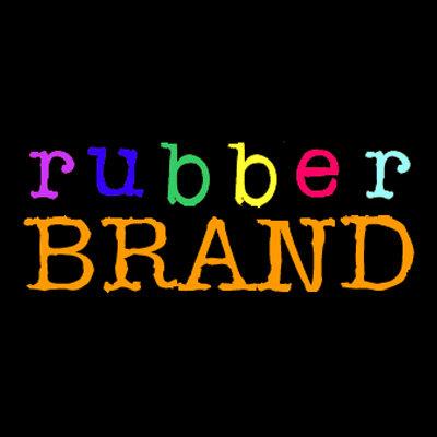 RubberBrand
