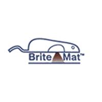 Brite Mat™ Logo
