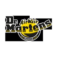 Doc Martens Logo