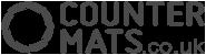 Counter Mats UK Logo
